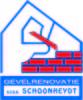 429-logo