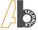 519-logo