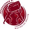 1401 logo