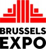 Logo Brussels Expo