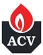 acv client login VDK Graphics