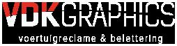 VDK Graphics logo